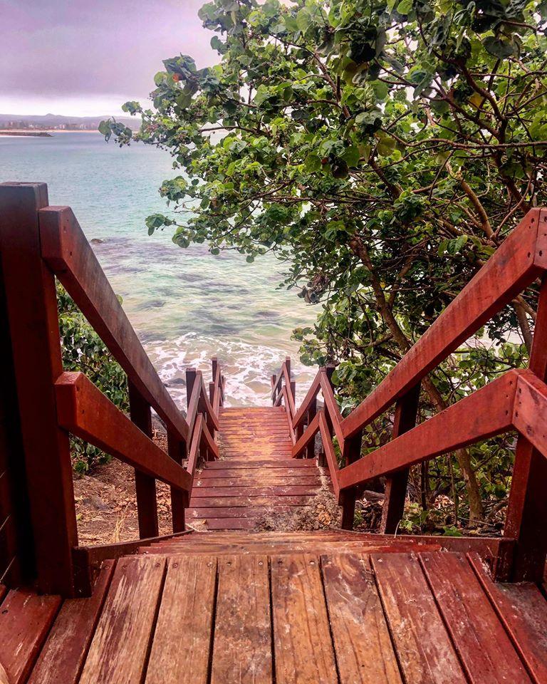 Beach House Seaside Resort - Classic Holidays
