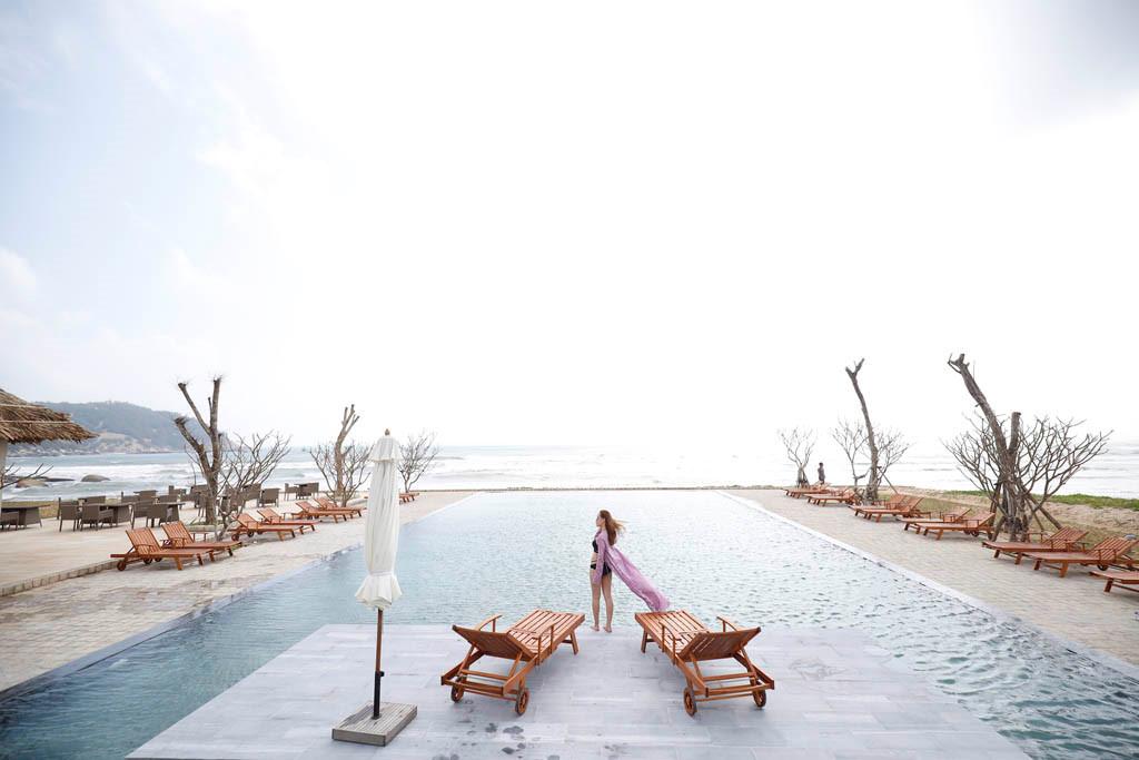 Crown Retreat Quy Nhơn