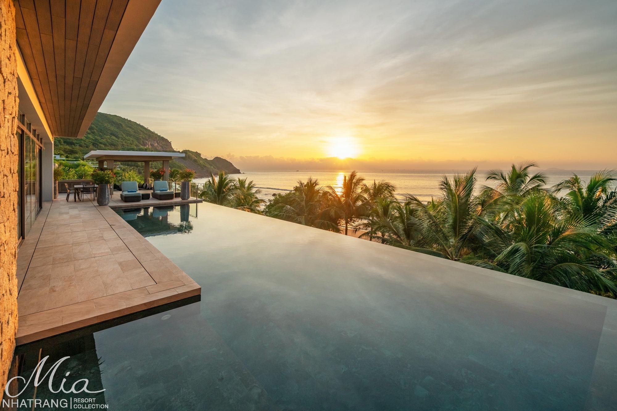 2-Mia Resort Nha Trang