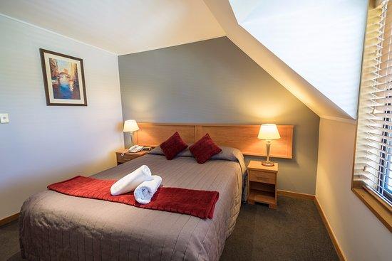 Queenstown Mews Resort new zealand